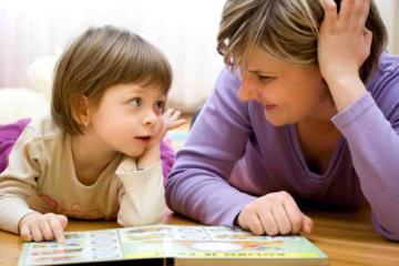 Hummingbird Learning Method<sup>®</sup> for children