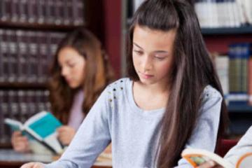 Hummingbird Learning Method<sup>®</sup> for teenagers