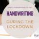 writing covid 19
