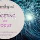 Fidgeting to focus