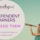 independent learner