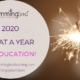 2020 Education changes